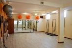 Sala Ganesha - 1º piso