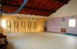 Sala Lakshmi - 3º piso