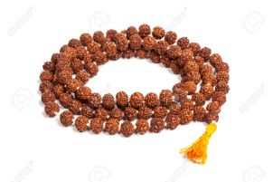 13992676-buddhist-or-hinduist-japa-mala-prayer-beads-made-of-rudraksha-isolated-stock-photo