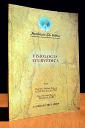 fisiologia do ayurveda