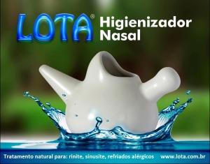higienizador-nasal-lta-g-1332-MLB4746491024_072013-F