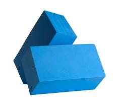holis_bloco-de-yoga-azul-2_amadomat_1_1