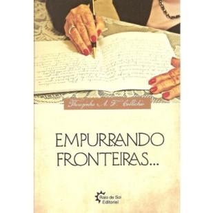 Livro---Empurrando-Fronteiras---_0
