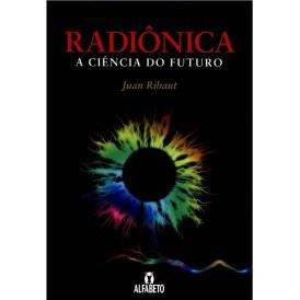 Livro-Radionica-a-Ciencia-do-Futuro-Juan-Ribaut-3659511 (1)
