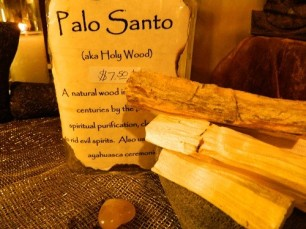 palo_santo_w-_label_-_rs