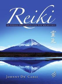 reiki os poemas recomendados por mikao usui
