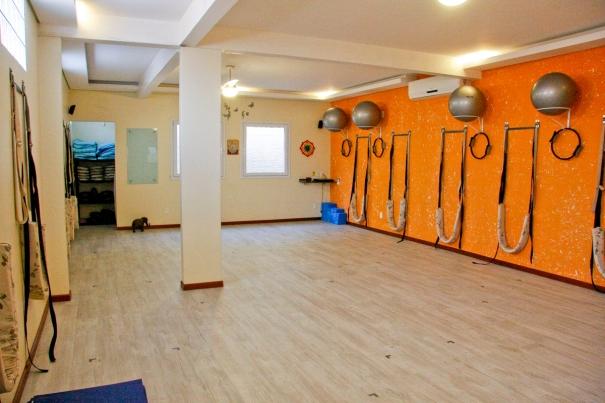 2015-08-kailash-yoga-013