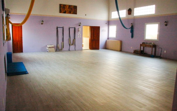 2015-08-kailash-yoga-021