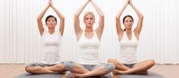 kundalini-yoga-big