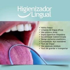higienizador-lingual-lota-D_NQ_NP_655623-MLB26707657973_012018-F