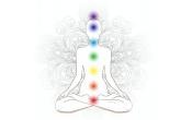 7-Chakra-System-For-Beginners-Adri-Kyser